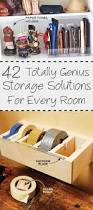 Creative Storage Solutions For Small Bathrooms Creative Storage Ideas For Small Bathrooms Bathroom Expert Design