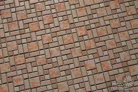 Retro Bathroom Flooring Tile Fancy Foam Floor Tiles On Retro Floor Tile Friends4you Org
