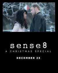 sense8 a christmas special latest movies free download movie