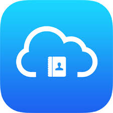 icloud to android sync for icloud contacts android apps on play