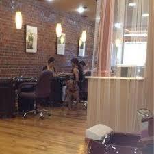 2467 best salons u0026 spa u0027s images on pinterest top nail best hair