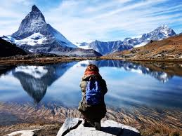 Zermatt Gornergrat The Best View To Matterhorn World Of Julia