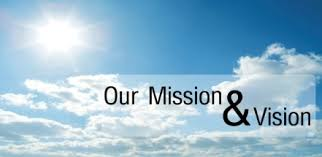 vision and mission open heaven church wednesbury vision mission
