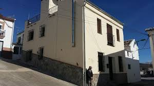 townhouse for sale in villanueva de algaidas bargain spanish