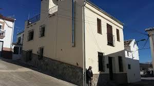 townhouse for sale in villanueva de algaidas bargain spanish