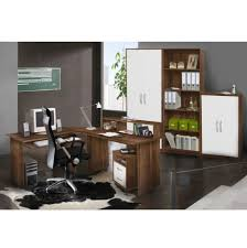 Schreibtisch Walnuss Moderne Renovierung Und Innenarchitektur Schönes Regal Mit Tisch