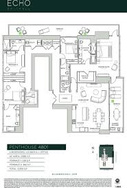 echo brickell echo brickell miami echo condos in brickell miami subzero and wolf appliances exquisite imported stone countertops flooring selections included with specifications recommended by carlos ott