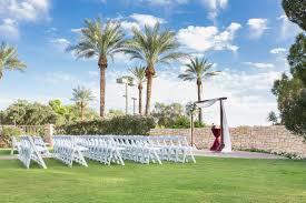 outdoor wedding venues az wedgewood weddings ocotillo wedgewood weddings