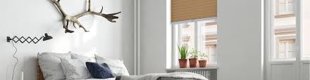 Schlafzimmer Richtig Abdunkeln Verdunkelungsplissee Günstig U0026 Schnell Bestellen