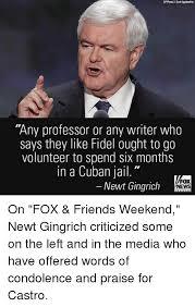 Newt Gingrich Meme - 25 best memes about newt gingrich newt gingrich memes