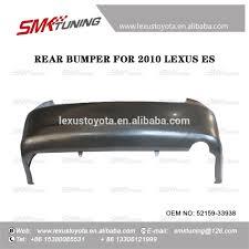 lexus es 350 radiator lexus es350 body kit lexus es350 body kit suppliers and