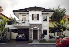 modern mediterranean house plans philippine house designs the most popular ones you should