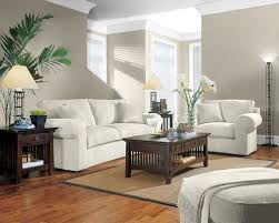 Best Color My Home Images On Pinterest Living Room Ideas - Small living room colors