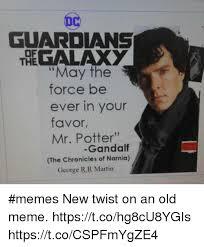 George Rr Martin Meme - 25 best memes about george rr martin martin meme and memes