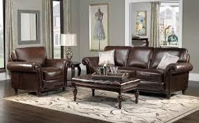 houston home decor furniture houston leather furniture home decor color trends