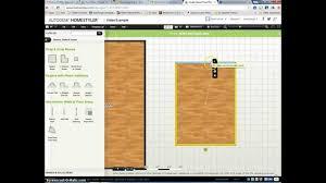 Homestyler Design Homestyler Day 2 Tutorial Youtube