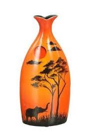 African Vases Cheap Vase Shaped Pitcher Find Vase Shaped Pitcher Deals On Line