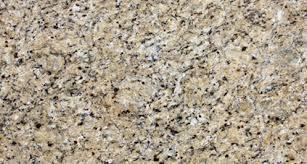 venetian gold light granite new venetian gold jpg