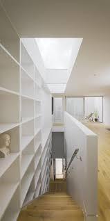 house design books ireland gallery of grangegorman residence odos architects 4