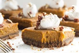 vegan gluten free dessert recipes easy food for health recipes
