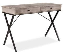 Writing Desk With Drawer by Stratford Rustic 2 Drawer Writing Desk Big Lots