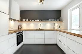 comment repeindre meuble de cuisine la redoute meubles de cuisine comment repeindre une cuisine idaces