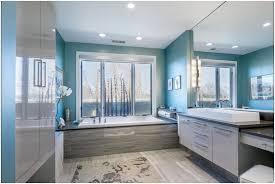 bathroom bathroom color schemes for small bathrooms elegant blue