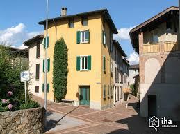 Haus Mieten Privat Vermietung Origlio In Ein Ferienhaus Mieten Für Ihre Ferien