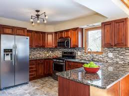Kitchen Wall Colors With Maple Cabinets by Kitchen Kitchen Wall Colors With Maple Cabinets Backyard Fire