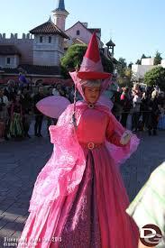 disneyland closeup la magie disney en parade disney