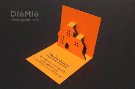 Home Graphic Design Business House Interior Design Business Cards Diomioprint