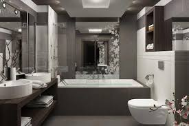 room bathroom design ideas bathroom decorating ideas android apps on play