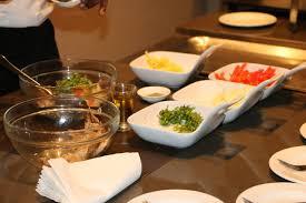 cours de cuisine ile maurice elise prend des cours de cuisine à l ile maurice entre deux