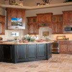 Custom Kitchen Cabinets Seattle Kitchen Ideas Remodel Custom Kitchen Cabinets Kitchen Cabinets