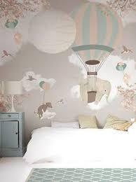 Bed Wallpaper Best 25 Childrens Bedroom Wallpaper Ideas On Pinterest