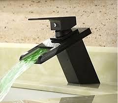 inspiration 30 cool bathroom accessories design ideas of 10