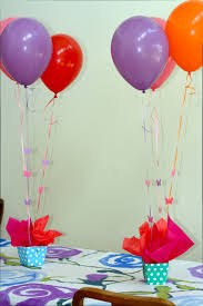 balloon decoration for birthday at home interior design top balloon themed birthday party decorations avec