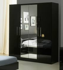 but armoire chambre sdb but tiroirs idee chambre armoire blanc blanche coucher