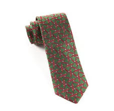 wide tie 3 5 inch wide ties the tie bar