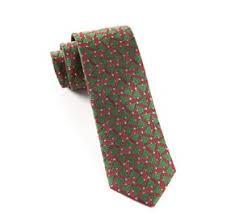 wide tie 3 5 inch wide ties the tie bar