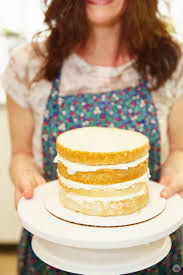 cake decorating 3 and not so cakes think make share