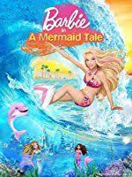 film barbie subtitle indonesia nonton barbie in a mermaid tale 2010 film streaming download movie
