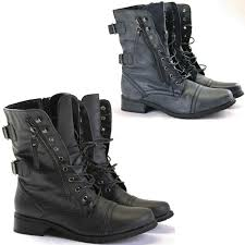 womens combat boots target shoes for combat boots brilliant green shoes for