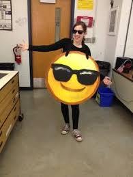 Blind People Glasses Can Blind People Read Emojis U2022 Beth Finke
