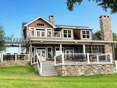 Beaver Homes And Cottages Price List by 3 Bed 2 Bath 1911 Sq Ft House I Like The Look Of The Exterior And