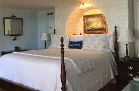 Comfort Inn And Suites Beaufort Sc The Cuthbert House Inn In Beaufort South Carolina B U0026b Rental