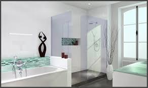 cuisine salle de bains 3d logiciel cuisine 3d leroy merlin le logiciel de cuisine d duhygna