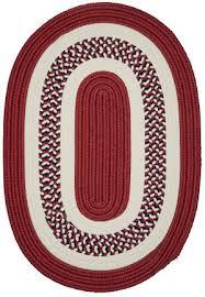 patriotic rug roselawnlutheran