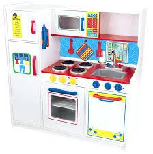 stunning kids kitchen set ideas design ideas 2018 justinandanna us