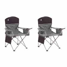 coleman cing table walmart maccabee chair 100 images furniture costco folding chairs lovely
